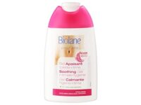 Biolane Pour Elle Shooting Gel Intimate Hygiene
