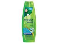 Rejoice Hijab 3 in 1 Shampoo