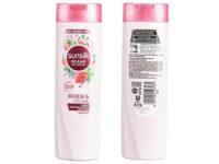 Sunsilk Hijab Recharge Refresh & Volume Shampoo