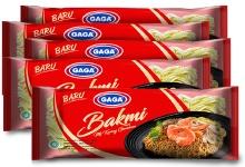 Gaga Bakmi