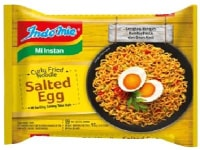 Indomie Instan Salted Egg